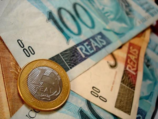 Abono salarial em comemoração ao Dia do Comerciário
