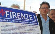 Sindicato dos Comerciários entrega Residencial Firenze 1