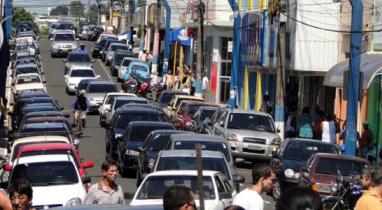 Sindicato dos Comerciários agora também em Pompéia