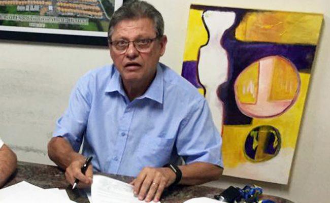 SINDICATO GARANTE NA JUSTIÇA DIREITOS DOS TRABALHADORES DA J MAHFUZ
