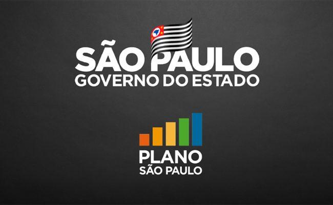 ATENÇÃO COMERCIÁRIO – CONFIRA AS REGRAS DE REABERTURA