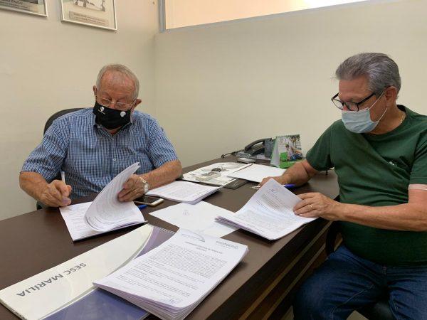 SINDICATO DOS COMERCIÁRIOS CONQUISTA REAJUSTE SALARIAL DE 2,94%