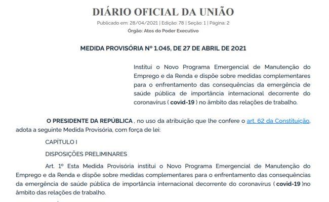 HERRERA DESAFIA SINDICATO DO COMÉRCIO A ENTREGAR ACORDOS IRREGULARES